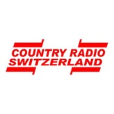 Радио Country Radio Швейцария, Цюрих