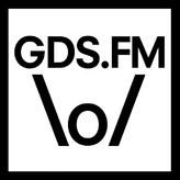 Radio GDS.FM Switzerland, Zurich