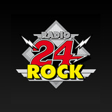 Radio 24 Rock Switzerland, Zurich