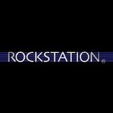 radio ROCKSTATION Suisse, Zurich