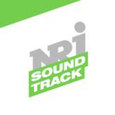 radio Energy Soundtrack Szwajcaria, Zurych