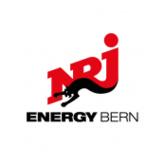 radio Energy Bern 101.7 FM Suiza, Berna