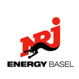 radio Energy Basel 101.7 FM Svizzera, Basilea