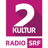 Radio SRF 2 Kultur 99 FM Switzerland, Basel