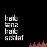 rádio Halb Tanz Halb Schlaf Suíça, Basel