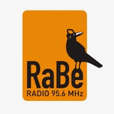 Radio RaBe 95.6 FM Switzerland, Bern