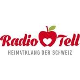 radio Tell Suiza, Berna