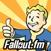 radio Fallout 1 OST Verenigde Staten, New York
