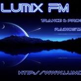 radio Lumix FM Rusia, Simferopol