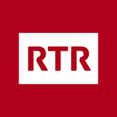 Радио Rumantsch Швейцария