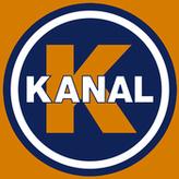 radio Kanal K 94.9 FM Suiza, Basilea