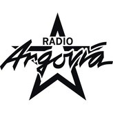 Radio Argovia Classic Rock Switzerland