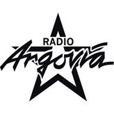 radio Argovia Classic Rock Suisse