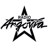 radio Argovia (Aarau) 90.3 FM Zwitserland