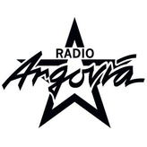 radio Argovia (Aarau) 90.3 FM Svizzera