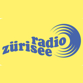Radio Zürisee 96.1 FM Switzerland, Zurich