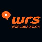 Radio World Radio Switzerland Switzerland, Geneva