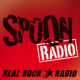 radio Spoon Radio Suiza, Ginebra