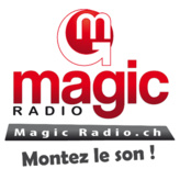 radio Magic Radio Suisse Szwajcaria, Genewa