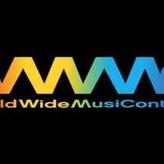 Radio WWMC Radio Switzerland, Geneva