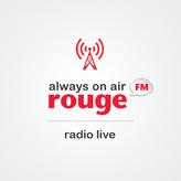radio Rouge FM 106.5 FM Suisse, Lausanne