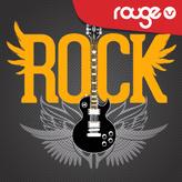 Радио Rouge Rock Швейцария, Лозанна