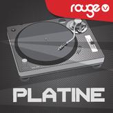 Radio Rouge Platine Schweiz, Lausanne