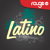 Radio Rouge Latino Switzerland, Lausanne