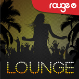 Radio Rouge Lounge Switzerland, Lausanne