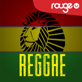 Radio Rouge Reggae Switzerland, Lausanne