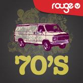 Radio Rouge 70 Schweiz, Lausanne