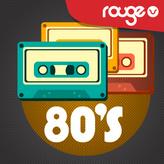 Radio Rouge 80 Schweiz, Lausanne