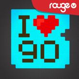 Radio Rouge 90 Schweiz, Lausanne