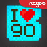 Radio Rouge 90 Switzerland, Lausanne
