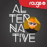 Radio Rouge Alternative Schweiz, Lausanne