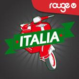 radio Rouge Italia Suiza, Lausana