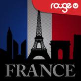 Radio Rouge France Schweiz, Lausanne