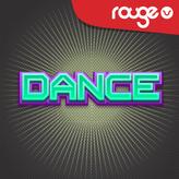 rádio Rouge Dance Suíça, Lausanne