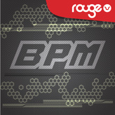 Radio Rouge BPM Schweiz, Lausanne