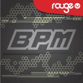 Radio Rouge BPM Switzerland, Lausanne