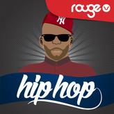 Радио Rouge Hip-Hop Швейцария, Лозанна