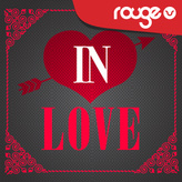 Radio Rouge In Love Switzerland, Lausanne