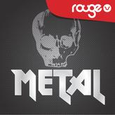 rádio Rouge Metal Suíça, Lausanne