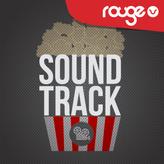 radio Rouge Soundtrack Suisse, Lausanne