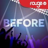 Radio Rouge Before Schweiz, Lausanne