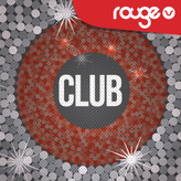 Radio Rouge Club Schweiz, Lausanne