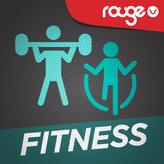 Radio Rouge Fitness Schweiz, Lausanne