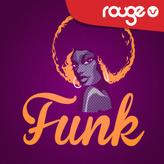 Radio Rouge Funk Schweiz, Lausanne