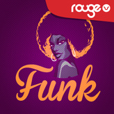 Radio Rouge Funk Switzerland, Lausanne