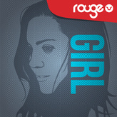 Radio Rouge Girl Schweiz, Lausanne